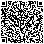 台灣超能量環境科技股份有限公司QRcode行動條碼