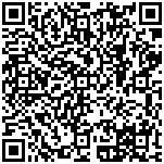 老鄺攝影有限公司QRcode行動條碼