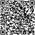 港都保全股份有限公司QRcode行動條碼