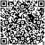 頂頂企業有限公司QRcode行動條碼