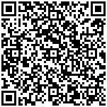 永昱水泥製品有限公司QRcode行動條碼