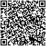 玉紋企業有限公司QRcode行動條碼
