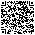 龍船山莊QRcode行動條碼