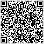 得比速國際有限公司QRcode行動條碼
