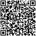 聯慶工業社QRcode行動條碼