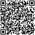政庭青草接骨QRcode行動條碼