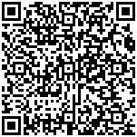 恆輝會計師事務所QRcode行動條碼