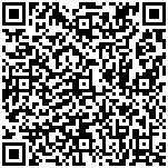 宏全殘障復健器材行QRcode行動條碼