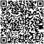 寬成企業有限公司QRcode行動條碼