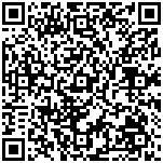 財團法人嘉宜社會福利基金會QRcode行動條碼
