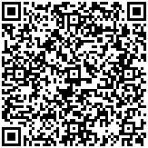 東郅企業股份有限公司 (鐵箱事業部)QRcode行動條碼