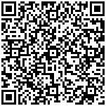 員林動物醫院QRcode行動條碼