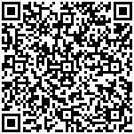五色石刺繡禮品工作室QRcode行動條碼