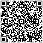宇靖企業有限公司QRcode行動條碼