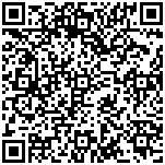 伯大尼老人養護中心QRcode行動條碼