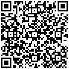 寓言日系精品QRcode行動條碼