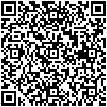 蔡黃秀鳳QRcode行動條碼