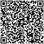 宏翔不銹鋼QRcode行動條碼
