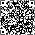 進義實業有限公司QRcode行動條碼