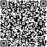 榮滿實業股份有限公司養樂多陽明山經銷處QRcode行動條碼