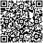Peppers Bar QRcode行動條碼