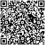 隆運藥業有限公司QRcode行動條碼