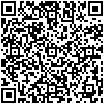 山水藥品股份有限公司QRcode行動條碼