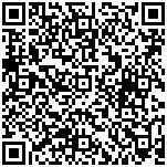 法老王(峨眉店)QRcode行動條碼