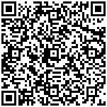華路特國際有限公司QRcode行動條碼