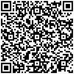 領安國際有限公司QRcode行動條碼