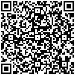片山試藥股份有限公司QRcode行動條碼