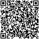 紘全汽車音響有限公司QRcode行動條碼