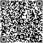 中華民國癌友新生命協會QRcode行動條碼