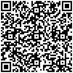 信德社區復健中心QRcode行動條碼