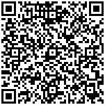 帥帥汽車股份有限公司QRcode行動條碼