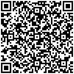 英順科技股份有限公司QRcode行動條碼