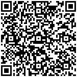 中華民國傑出企業管理人協會QRcode行動條碼