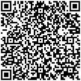 國際獅子會中華民國總會台灣省台北縣集賢獅子會QRcode行動條碼