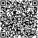 一一三衛生工程行QRcode行動條碼