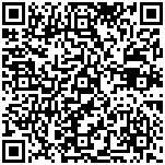財團法人媒體識讀教育基金會QRcode行動條碼
