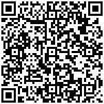 八號分机國際有限公司QRcode行動條碼