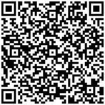 卜威力實業股份有限公司QRcode行動條碼