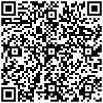 達渤科技股份有限公司QRcode行動條碼