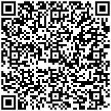 福碩科技實業股份有限公司QRcode行動條碼