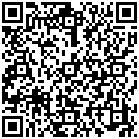 大發環保工程行QRcode行動條碼