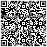 三壘手兒童服飾專門店QRcode行動條碼