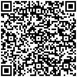 浩揚實業有限公司QRcode行動條碼