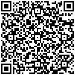 何瑤如陶藝工作室QRcode行動條碼