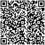 崧嗌有限公司QRcode行動條碼