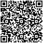 吉豐工廠QRcode行動條碼